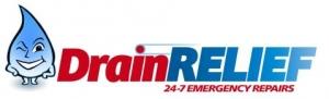 Drain Relief - Impact Crew Partner