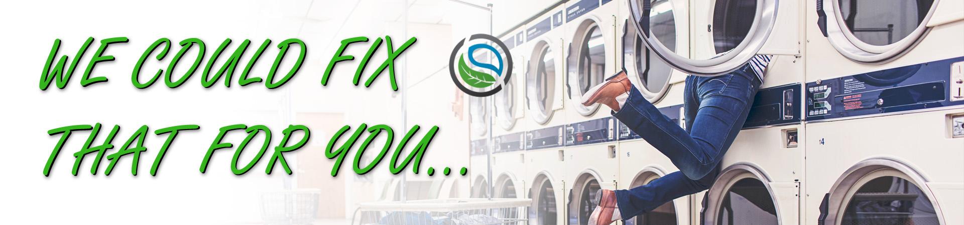 laundry-slider